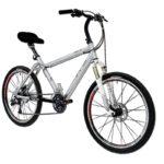Rans Bikes