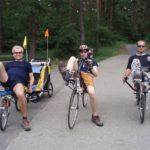 Azub Bikes 1