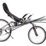 HPVelotechnik Bikes
