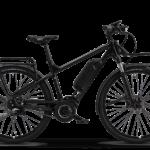 molxsmartbike2