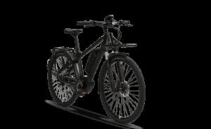 molxsmartbike3b