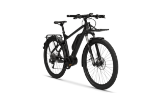 tapperebike1